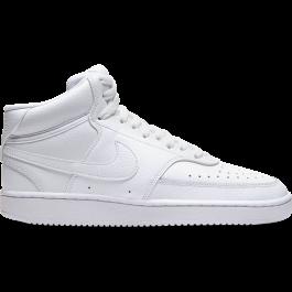 Imagem - Nike Court Vision Mid cód: 071060
