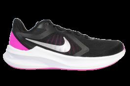 Imagem - Nike Downshifter 10 Preto Rosa cód: 074706