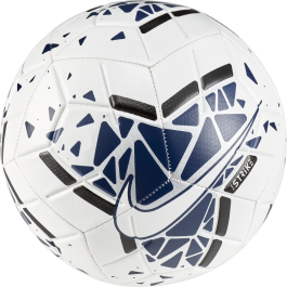 Imagem - Bola Campo Nike Strike cód: 069729