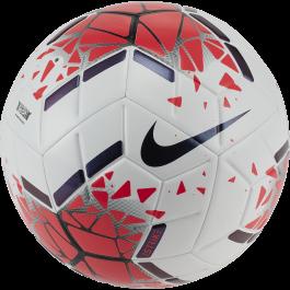 Imagem - Nike Sc3639-105 cód: 071034