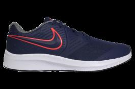 Imagem - Nike Star Runner 2 Navy cód: 075504