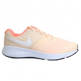 Imagem - Tênis Esportivo Nike Star Runner cód: 059538