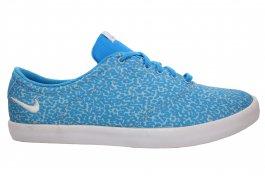 Imagem - Nike Tenis 749984-410 Mini Sneaker cód: 028650
