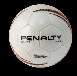 Imagem - Penalty 510717-1710 Lider X cód: 072409