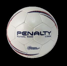 Imagem - Penalty 510719-1640 cód: 072412