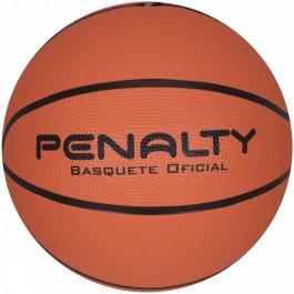 Imagem - Penalty 530146-3300 cód: 063630