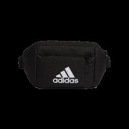 Imagem - Pochete Adidas Preta cód: 074838