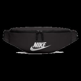 Imagem - Pochete Nike Heritage Hip Pack Preta cód: 075512