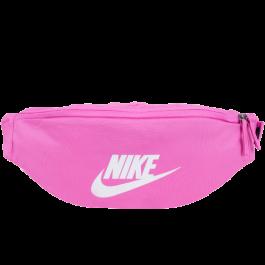 Imagem - Pochete Nike Heritage Hip Pack Rosa cód: 075513