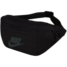 Imagem - Pochete Nike Sportwear Heritage Preta cód: 075611