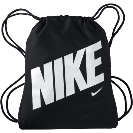 Imagem - Sacola Nike Ba5262-015 cód: 065052