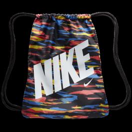 Imagem - Sacola Nike Ba6190-011 cód: 071040