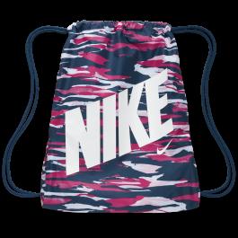 Imagem - Sacola Nike Ba6190-432 cód: 071080