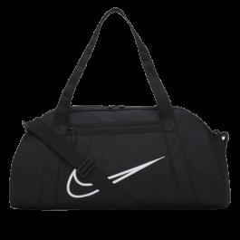 Imagem - Sacola Nike Gym Club Preto cód: 077498