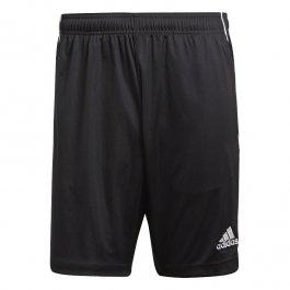 Imagem - Shorts Adidas Core 18 cód: 070168