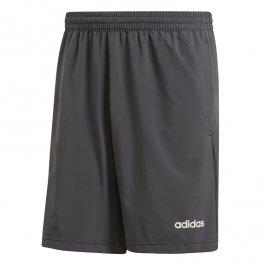 Imagem - Shorts Adidas Design 2 Move Climacool Cinza cód: 075538