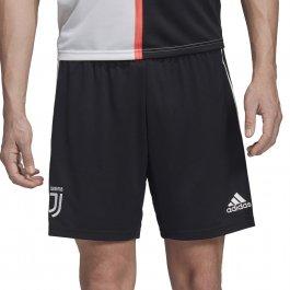 Imagem - Shorts Adidas Juventus cód: 070169