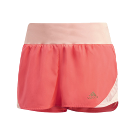 Imagem - Shorts Adidas Run It cód: 074833
