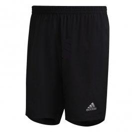 Imagem - Shorts Adidas Run It Preto  cód: 074831
