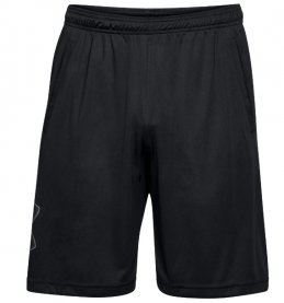 Imagem - Shorts  Under Armour Preto cód: 072457