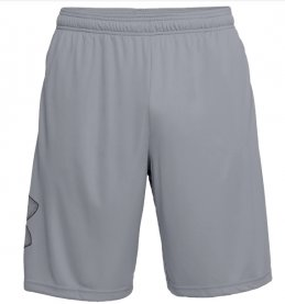 Imagem - Shorts  Under Armour 1359390 cód: 072458