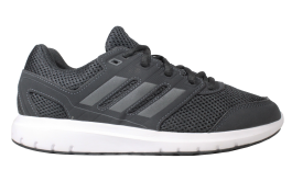 Imagem - Tênis Adidas Duramo Lite 2.0 cód: 056208