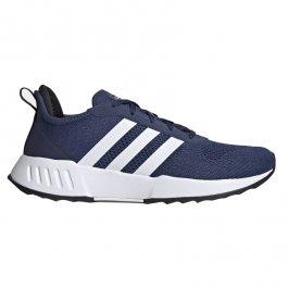 Imagem - Tênis Adidas Phosphere cód: 070850