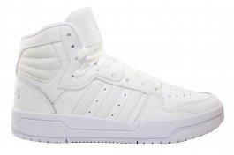 Imagem - Tênis Adidas Entrap Mid cód: 070853