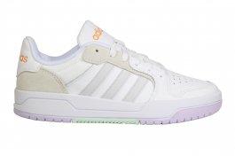 Imagem - Tênis Adidas Entrap cód: 074130