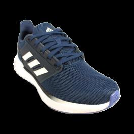 Imagem - Tênis Adidas EQ19 Run Marinho Branco cód: 077885