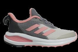 Imagem - Tênis Adidas Fortarun cód: 075883