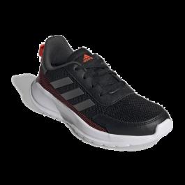 Imagem - Tênis Adidas Infantil Tensaur Run Unisex cód: 078386