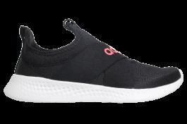Imagem - Tênis Adidas Puremotion Adapt cód: 076096