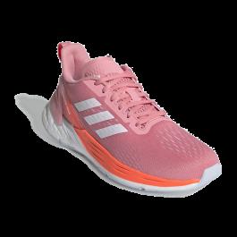 Imagem - Tênis Adidas Response Super Boost Rosa cód: 077884