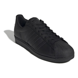 Imagem - Tênis Adidas Superstar Vs Pace cód: 067844