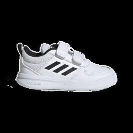 Imagem - Tênis Adidas Tensaur I Branco e Preto cód: 074812