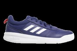 Imagem - Tênis Adidas Tensaurus Azul  cód: 075583