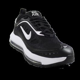 Imagem - Tênis Feminino Nike Air Max Ap Preto Branco cód: 078603