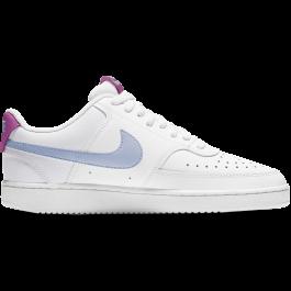 Imagem - Tenis Feminino Nike Cd5434-104 Court Vision cód: 073388