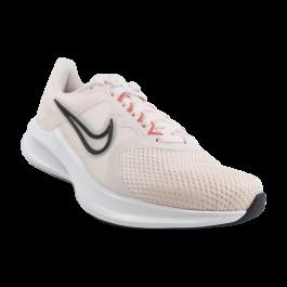 Imagem - Tênis Feminino Nike Downshifter 11 Rosa Claro cód: 079195
