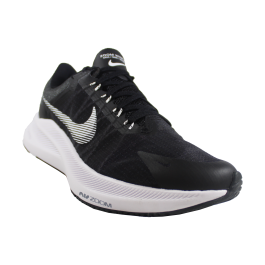 Imagem - Tênis Feminino Nike Winflo 8 Preto Branco cód: 080010