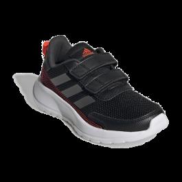 Imagem - Tênis Infantil Adidas Tensaur Run Unisex Velcro cód: 078387