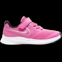 Imagem - Tênis Infantil Nike Star Runner 2 - 073690