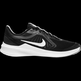Imagem - Tênis Infantil Nike Downshifter 10 cód: 073401