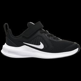 Imagem - Tênis Infantil Nike Downshifter 10 cód: 073712