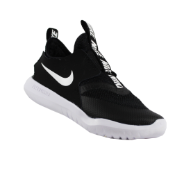 Imagem - Tênis Infantil Nike Flex Runner Preto cód: 077487