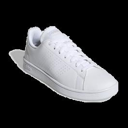 Imagem - Tênis Masculino Adidas Advantage Base cód: 078375