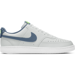 Imagem - Tenis Masculino Nike Cd5463-005 Court Vision Low cód: 073694