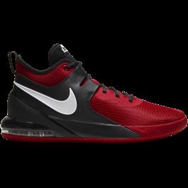 Imagem - Tênis Masculino Nike Air Max Impact cód: 074336