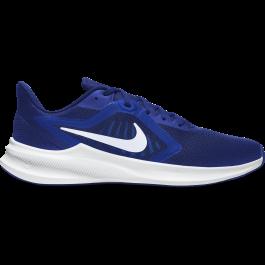 Imagem - Tênis Masculino Nike Downshifter 10 Azul cód: 074335